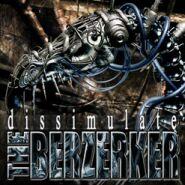 the berzerker logo