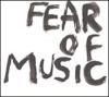 Band/Artist Logo