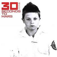 Sus Albums 30SecondsToMars