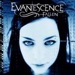 Evanescence Forum - Portal Fallen