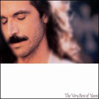 Musicmoz Bands And Artists Y Yanni Discography Very