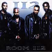 112_room112.jpg