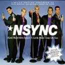 MusicMoz - Bands and Artists: N: *N Sync: Discography: Singles ...