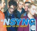N Sync Singles | RM.