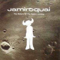 Jamiroquai - Funk Jamiroquai.1994