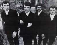 a band apart con frankie valli