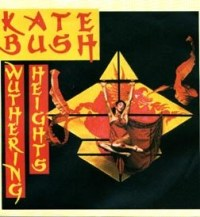 MusicMoz - Bands and Artists: B: Bush, Kate: Discography