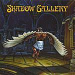 SHADOW GALLERY Sg1